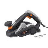 Meister - 900 W 5460140 Elektrohobel