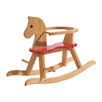 Roba-6918-Rocking-Horse