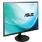 Asus - VN247H