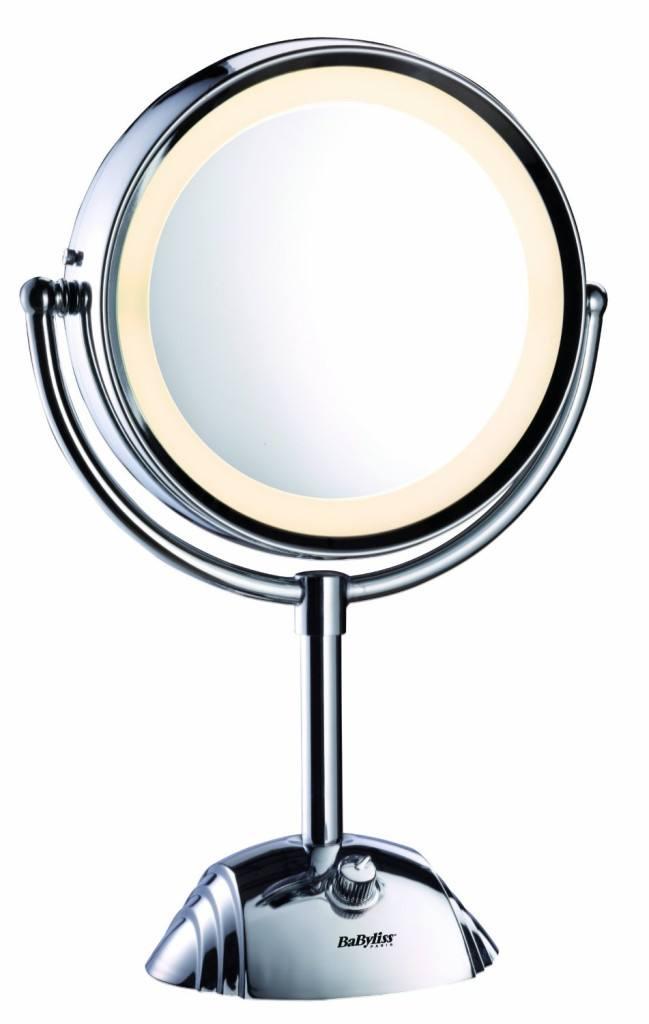 Trends im Bereich Kosmetikspiegel