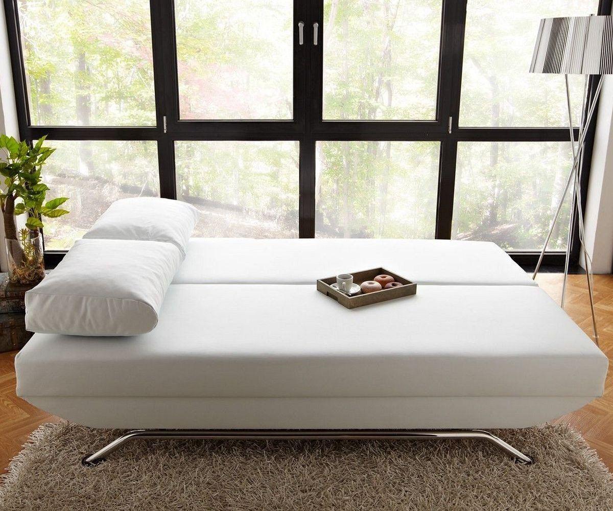 schlafsofa mit lattenrost und matratze simple sofabetten besitzen keinen lattenrost und keine. Black Bedroom Furniture Sets. Home Design Ideas