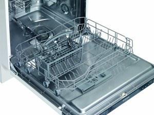 Vollintegrierter Geschirrspuler Test 2019 Die 7 Besten