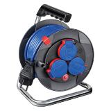 Brennenstuhl-Garant-Kompakt-IP44