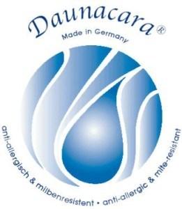 Danacura-Label
