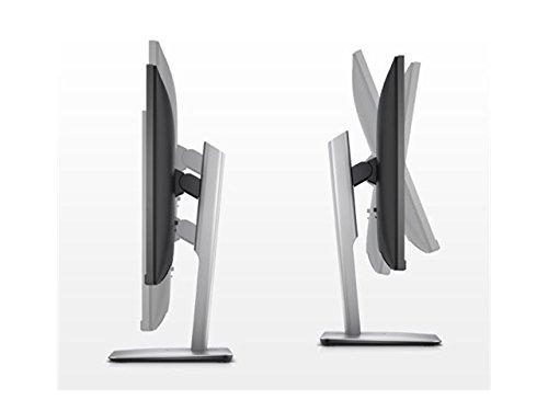 Dell U2515H Monitor