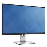 Dell - U2515H