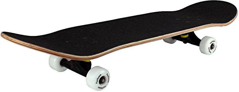 FunTomia Skateboard Deck Griptape
