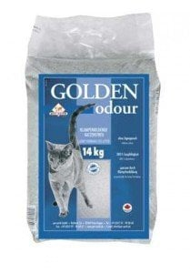 Golden grey | Goldon odour | 14 kg