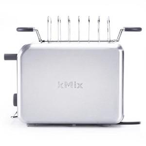 KMix-seitliche-Ansicht-Toaster