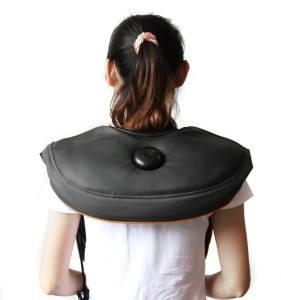 Medisana MNT Klopfmassage, schwarz