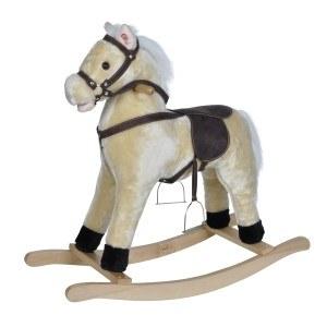 Pferd-Knorrtoys