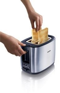 Philips-Haende-Toast