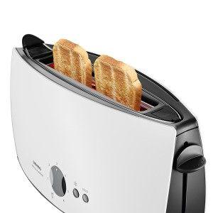 Siemens-seitliche-Ansicht-Toaster