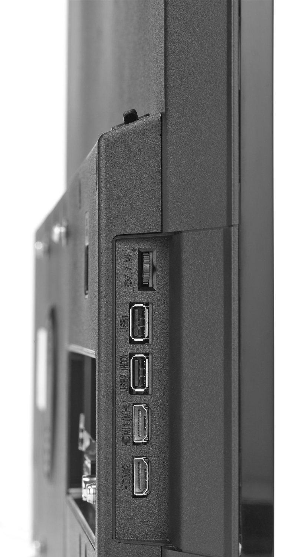 SmartTV-Grundig49VLE-USBAnschluss