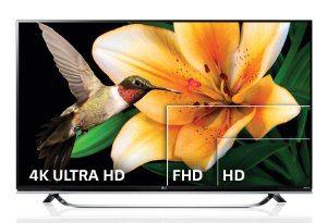 SmartTV-LG49UF6409-FHD-HD