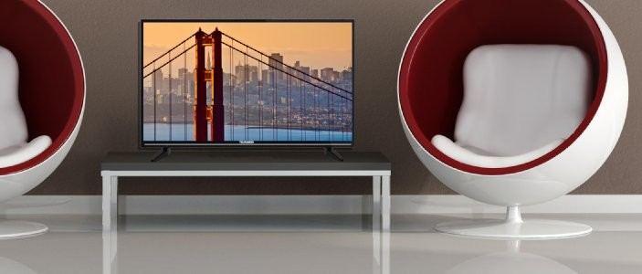 SmartTV-TelefunkenXF32ASesselbild