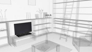 Sony-HT-XT1-Soundbase-mit-TV-Zimmer2