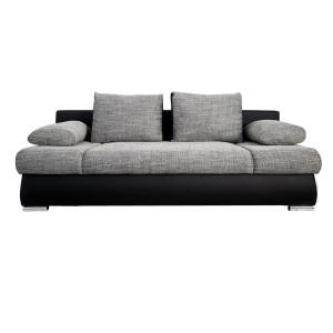 schlafsofa test 2018 die 10 besten schlafsofas im vergleich. Black Bedroom Furniture Sets. Home Design Ideas