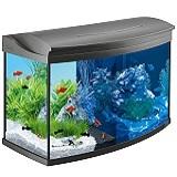 Das Tetra AquaArt Discovery Line LED Aquarium-Komplett-Sets ist der Testsieger.
