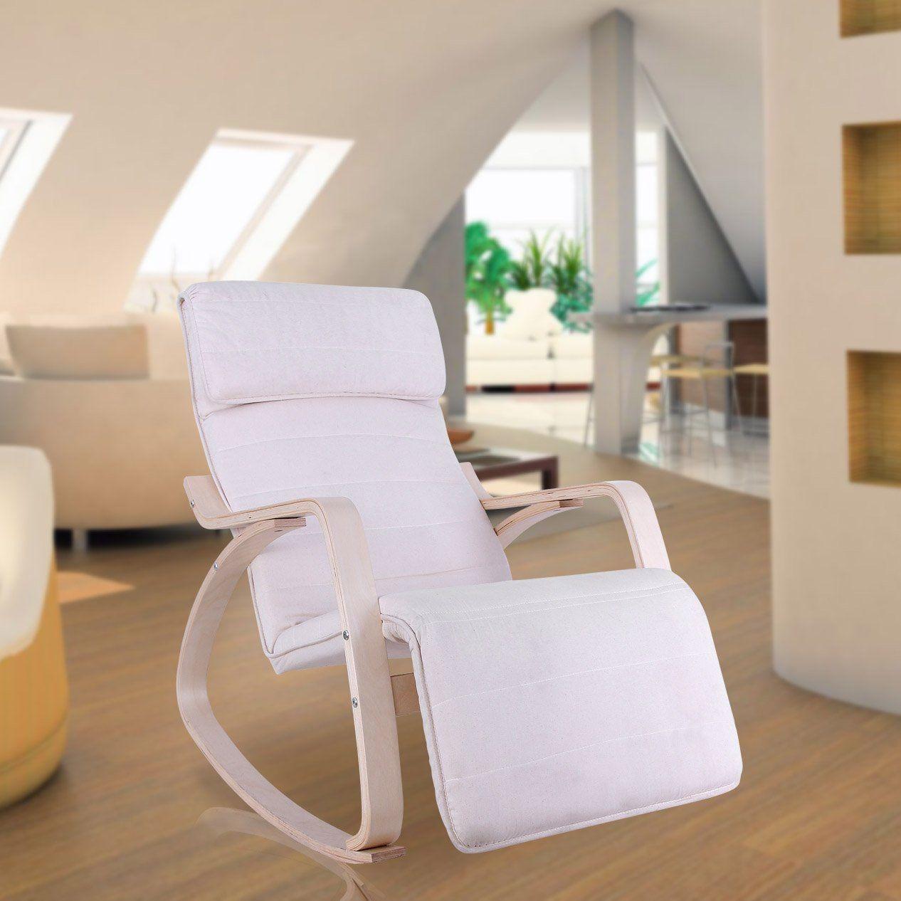 schaukelstuhl test 2018 die besten 10 schaukelst hle im. Black Bedroom Furniture Sets. Home Design Ideas
