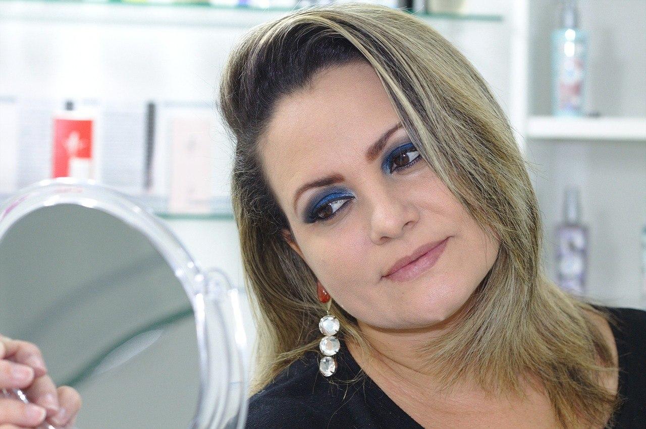 Wissenswertes und Ratgeber zum Kosmetikspiegel