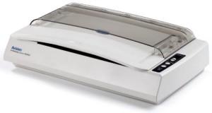 01-Avision-FB2280E-600dpi-Flachbett-Scanner