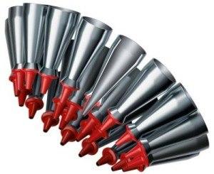 01-Dyson-DC52-Animal-Turbine-Staubsauger-EEK-D-1300-Watt-10