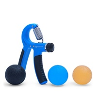01-Sportastisch-Strong-Grip-Handtrainer-bb