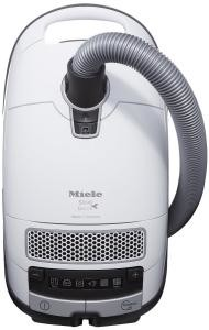 02-1-miele-s-8340-ecoline-lotusweiss-bodenstaubsauger