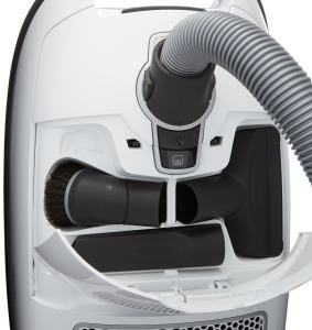 02-2-miele-s-8340-ecoline-lotusweiss-bodenstaubsauger