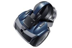 04-1-Samsung-VC07F50HU1U-EG-F500-Bodenstaubsauger-ohne-Beutel