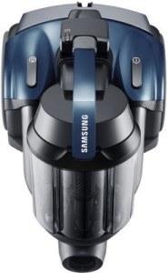 04-3-Samsung-VC07F50HU1U-EG-F500-Bodenstaubsauger-ohne-Beutel