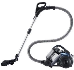 04-5-Samsung-VC07F50HU1U-EG-F500-Bodenstaubsauger-ohne-Beutel