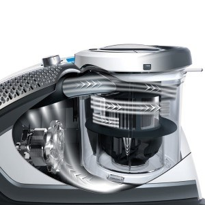 05-5-Bosch-BGS61430-Bodenstaubsauger-Roxx-x-ohne-Beutel-Compressor