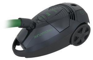 Staubsauger mit Beutel EIO Glen Dimplex 58590100 EEK A ProNature