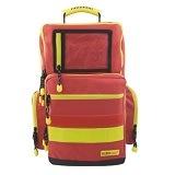 Der AEROcase - Pro1R PL1C - Notfallrucksack POLYESTER Gr. L - Rettungsdienst Notfall Rucksack – NotfalNotfalltasche wurde auf den 8. Platz gewählt.