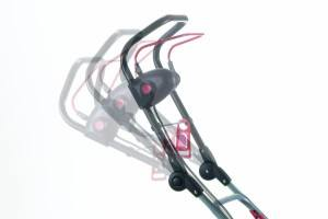 elektro rasenm her test 2018 die 30 besten elektro rasenm her im vergleich expertentesten. Black Bedroom Furniture Sets. Home Design Ideas