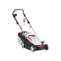 Der AL-KO Comfort 40 E ist das kleine Rasenmäher-Kraftpaket voller Funktionalität und Benutzerfreundlichkeit.