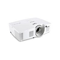 Der Acer H6517BD Full-HD ist die perfekte Wahl für Heimkinofans, Fernsehfreunde und Gamer, die das ganz große Bild in Full-HD wollen.
