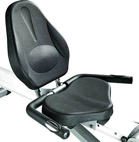 Sitz AsVIVA Rudergeraet Ergometer Rower Cardio
