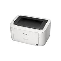 CANON i-SENSYS LBP6030w Laser printer WLAN, Netz, A4.