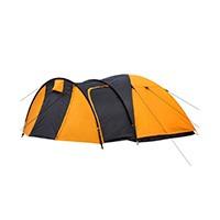 CampFeuer 3 Personen Zelt 1018_2 im Test