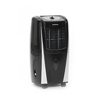 Der LTR 100 ist ein leistungsstarker Luftentfeuchter der speziell für Entfeuchtungsaufgaben im Wohnbereich konzipiert wurde, so hat er eine geringe Geräuschentwicklung bei hoher Entfeuchtungsleistung.