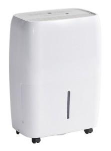 Comfee Luftentfeuchter / Bautrockner / Luftreiniger DG-30 Power 2in1 / 3 Jahre Garantie, 30 Liter, Raumgröße ca 72m²/180m³