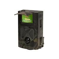 Denver HSC-3004 Heim Überwachungskamera Video-Auflösung: 1080p/15fps, 720p/30fps, VGA/30fps.