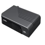 Digitaler-HDTV-DVB-T-Receiver