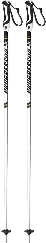 skist cke test 2018 die 10 besten skist cke im vergleich. Black Bedroom Furniture Sets. Home Design Ideas