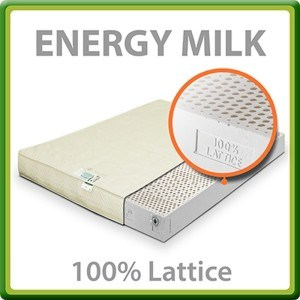 Latexmatratze-EvergreenWeb-LAT18U