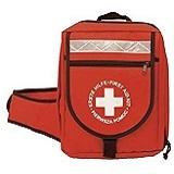 Der Leina-Werke REF 23013 RO Erste-Hilfe Notfallrucksack DIN 131 wurde auf Platz 9 gewählt.