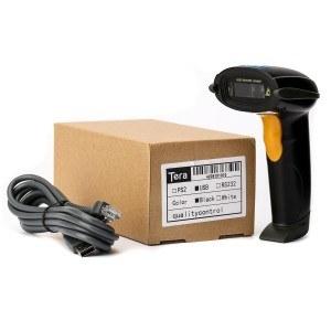 Lieferumfang-Tera-Barcodescanner